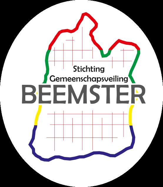 Gemeenschaps Veiling Beemster 12 oktober 2019